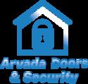 Arvada Doors & Security - logo