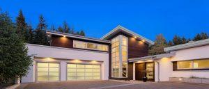Arvada Garage Doors & Security - CO
