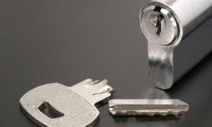 Arvada Garage Doors & Security - Emergency Locksmith