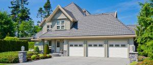 Arvada Garage Doors & Security - Garage Door Repair