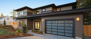 Arvada Garage Doors & Security - Maintenance