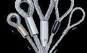 Garage Door Cables Replacment - Arvada Garage Doors & Security