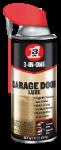 Garage Door Maintenance Service - Arvada Garage Doors & Security