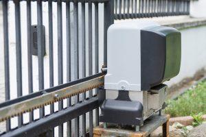 Arvada Electric Gates Service & Repair