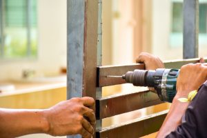 Arvada Electric Gates Service and Repair