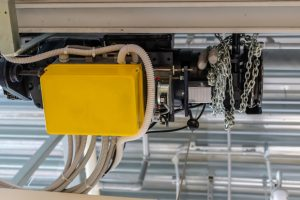 Arvada Electric Gates Service and Repairs